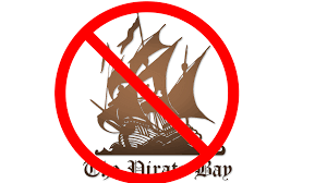 why the pirate bay is a malicious site best security search