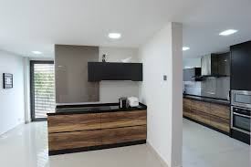 modern house kitchen modern house plans malaysia u2013 modern house