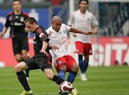 Bayern, ce coşmar! Pandev a salvat onoarea Italiei