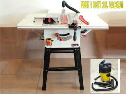 jet benchtop table saw table saws price harga in malaysia lelong