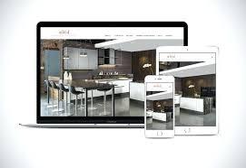 Interactive Kitchen Design Kitchen Design Website Interactive Kitchen Design Website