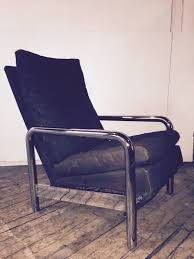 furniture reclining club chair mid century recliner power