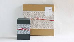 japanese present wrapping japanese gift wrapping japanese gifts japan design store