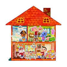 Home Design Cheats Iphone Animal Crossing Happy Home Designer Concept Art Neoseeker