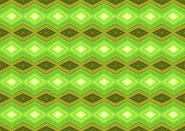 bright diamond pattern wallpaper free stock photo public domain