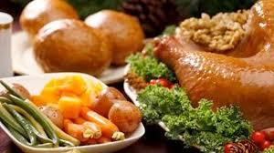 easy green thanksgiving tips story weareiowa woi dt