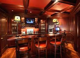 bar decor fancy home furniture fancy home bar decor fancy home furniture
