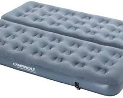 sale inflatable air beds sale clearance cheap bargain
