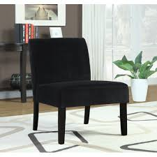 Black Accent Chair Fashionable Design Ideas Velvet Accent Chair Velvet Accent Chairs