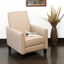 ideal recliner club chair in famous chair designs with recliner