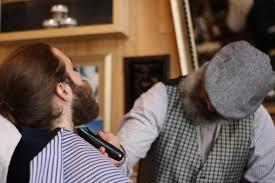 south philadelphia philly haircuts burke u0026 payne barber co