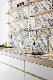 sinks and faucets brushed gold kitchen faucet with sink ideas