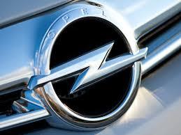 peugeot car logo opel logo opel car symbol and history car brand names com