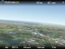 flightradar24 pro apk flightradar24 pro 免費玩旅遊app 阿達玩app