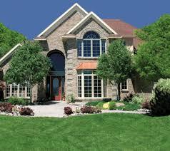 100 home design 3d pc version delectable 20 home design
