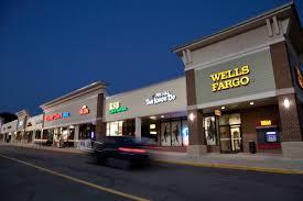 fox mill shopping center herndon va 20171 u2013 retail space