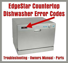 Countertop Dishwasher Faucet Adapter Kenmore Portable Dishwasher Faucet Adapter Kenmore Ultra Wash
