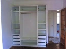 placard de chambre castorama placard chambre thebattersbox co