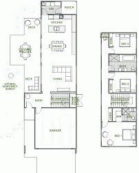 house plan harper new home design energy efficient house plans