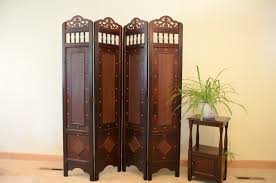 Ebay Room Divider - new 28 wooden room divider wooden room dividers the superior