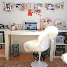 interior design small corner desk desks for small spaces white