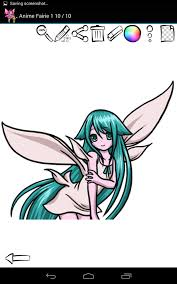 amazon com how to draw fairies and pixies appstore for android
