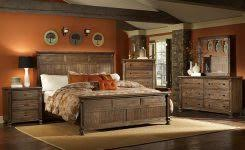 Bedroom Sets Madison Wi Modest Stunning Kitchen Cabinet Refinishing Cabinet Refacing
