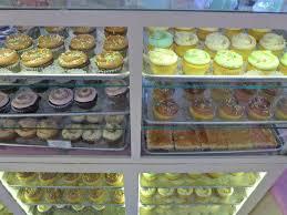 birthday cupcakes manchester tags wonderful lulu cupcakes