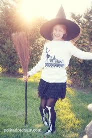 Halloween T Shirts Kids Make Your Own Halloween T Shirts The Polka Dot Chair