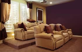 100 home cinema room design tips room top best media rooms