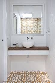 Powder Room Decor All Photos Small Powder Room Ideas U2013 Amber Interiors