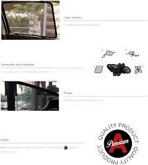 nissan almera air cond filter nissan almera sunshade 4pcs free 1pc rear logon online shopping
