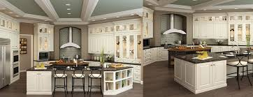 creative of new kitchen cabinets fantastic kitchen design ideas on