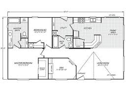 country home house plans country house plans plans for small homes affordable home plans