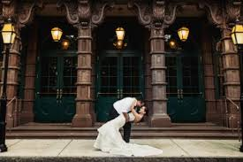 charleston wedding photographers wedding photography prices top wedding photographers