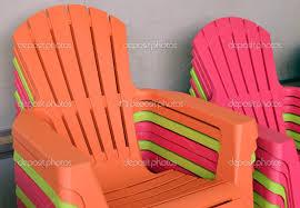 Plastic Patio Furniture by Lightweight Patio Furniture