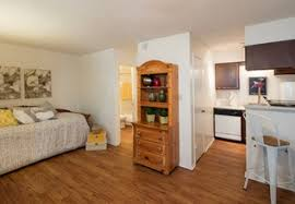 one bedroom apartments in tulsa ok yacht club apartments rentals tulsa ok apartments com