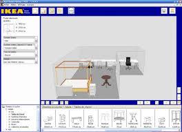 creer sa chambre creer sa maison en 3d logiciel gratuit 3 comment dessiner des