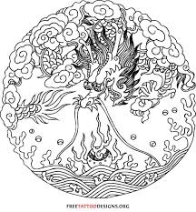 best 25 chinese dragon tattoos ideas on pinterest chinese
