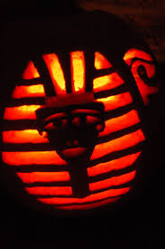 oogie boogie pumpkin carving ideas ideas cutting againist the grain disney frozen olaf pumpkin