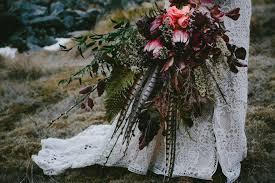wedding flowers queenstown mountaintop editorial in queenstown nouba au mountaintop