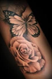 beautiful butterfly picture ideas design idea