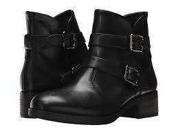 womens ugg bonham boots ugg bonham at zappos com