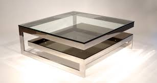 Coffee Table For Sale by Coffee Tables Square Marble Coffee Table Cool Square Marble
