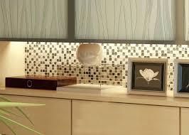 Backsplash Wallpaper For Kitchen Best Kitchen Wall Tiles Ideas On Metro For Tile Youtube Elegant