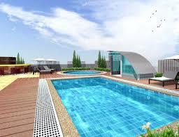 best great pool designs ideas interior design ideas