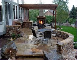 Covered Patio Decorating Ideas by 100 Backyard Covered Patio Ideas Decor Grey Roof Color