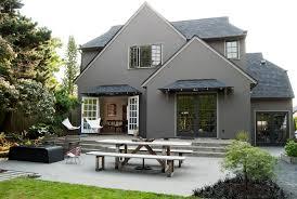 Best Decor Stucco House Paint by Exterior Stucco Paint Ideas Simple Best Benjamin Moore Exterior