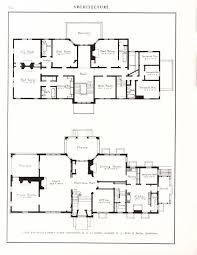 house plans for mansions joyous 8 mansion floor plans mansions homeca