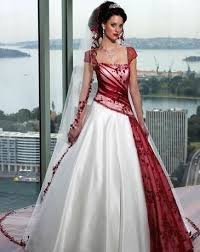 boutique de robe de mariã e les 25 meilleures idées de la catégorie robes de mariée arabes sur